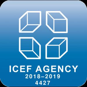 Medzinárodná Jazyková Agentúra sa zúčastnila medzinárodnej konferencie v Berlíne.
