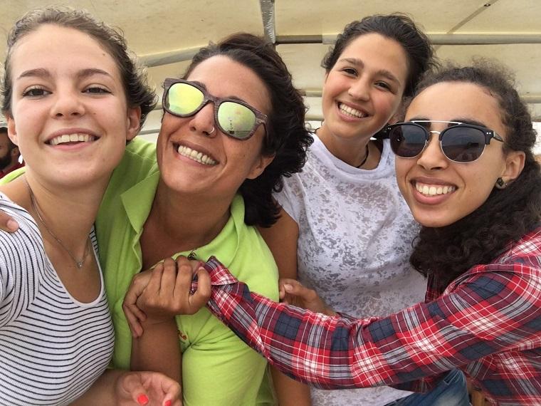 Jazyková škola IH pre deti a mládež vo Valencii