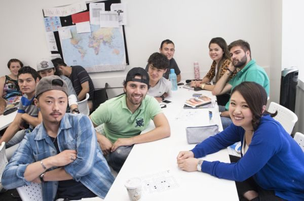 Štúdium v Kanade prinieslo príležitosti aj mnohým Slovákom.