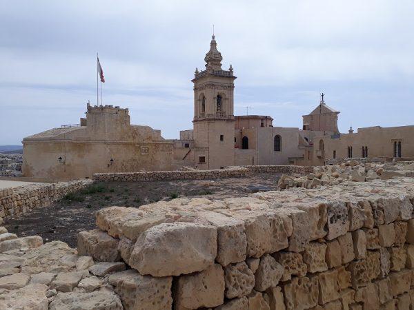 Jazykový pobyt na Malte s jazykovou školou am Language Studio.