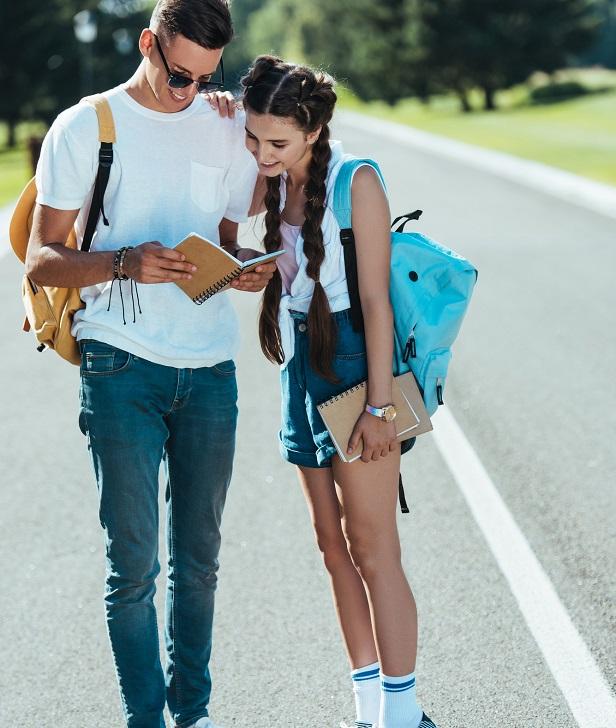 Stredná škola v Anglicku Worthing College je vyhľadávanou zahraničnými študentmi.