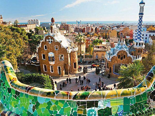 Chcete sa zlepšiť v španielčine? Rezervuje si jazykový kurz alebo pobyt v zahraničí.