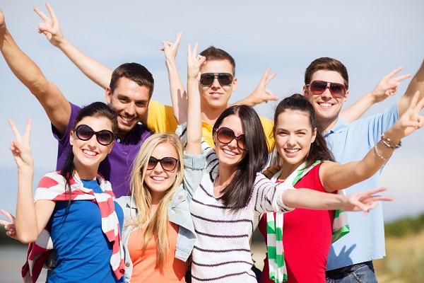 Prázdninový jazykový pobyt – náš tip na nezabudnuteľné leto!