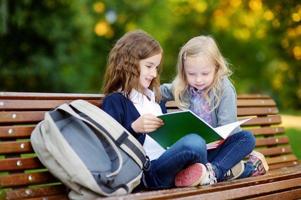 Vezmi na prázdninový jazykový pobyt aj svojho súrodenca a prežite spolu nezabudnuteľné leto!