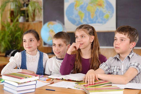 Prečítaj si týchto 10 faktov o Rusku a prekvap nimi v škole!