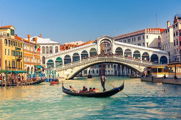 Základné talianske frázy Vám určite pomôžu v úplných začiatkoch!