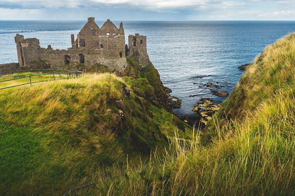 Poznáte význam írskeho trojlístka aj vy?