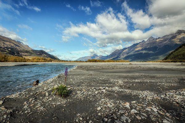 5 právd a 1 lož o Novom Zélande - na Novom Zélande sa nachádza najčistejšia voda na svete!