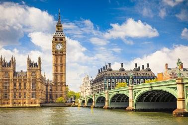 Anglická jazyk je jeden z najrozšírenejších jazykov po celom svete.